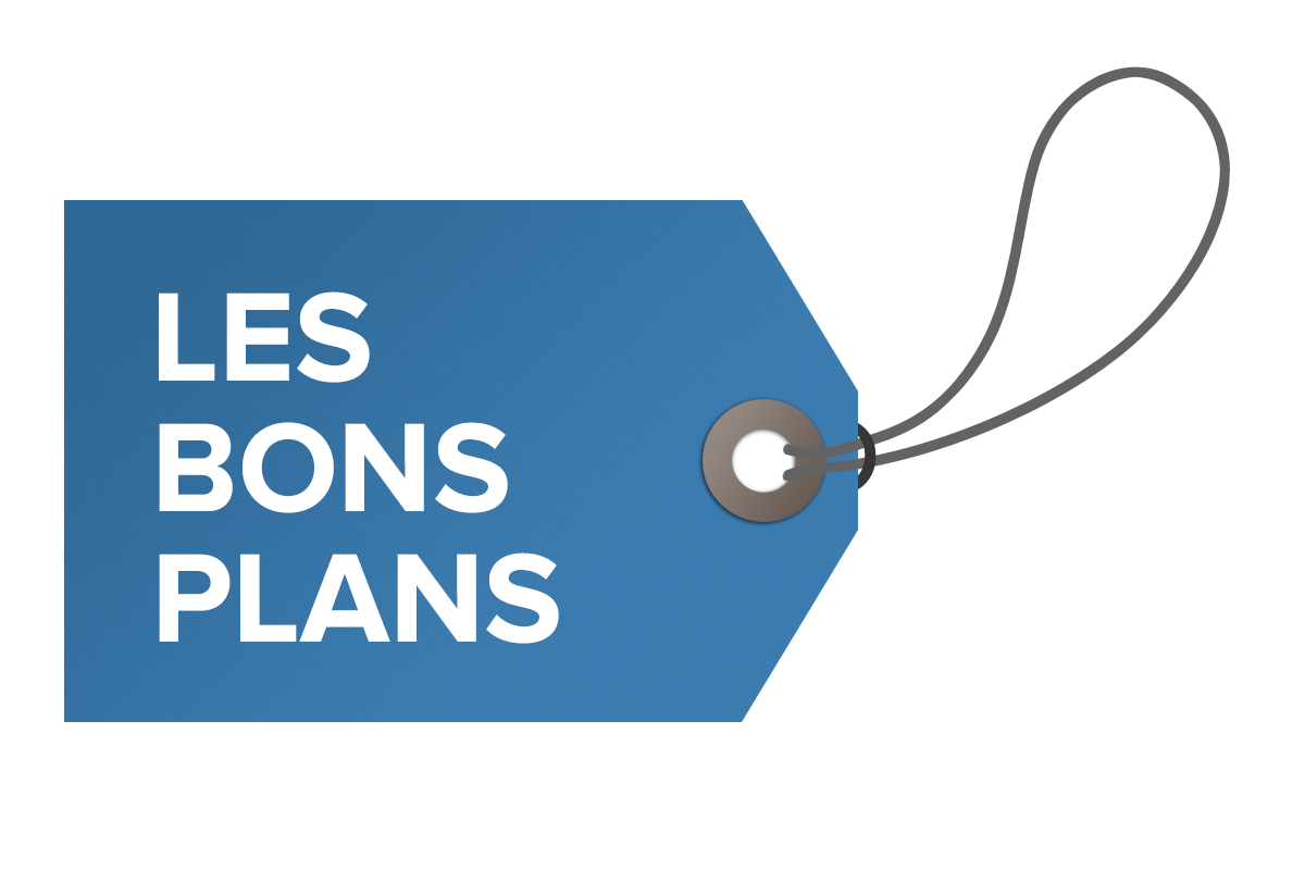 bon plan q Charleville-Mézières